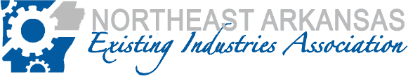 Existing Industries Association Logo