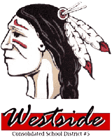 Westside Warriors