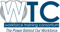 Workforce Training Consortium
